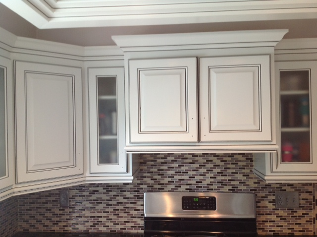 Latest Projects Painting Contractor In Atlanta Ga