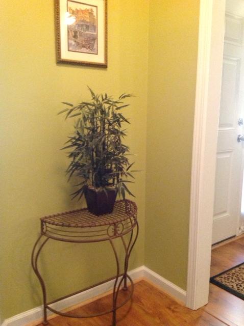 Interior painting deals atlanta