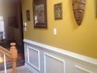 interior painting contractor in atlanta