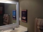 mirror-frame-project