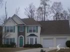 Atlanta exterior painting contractor
