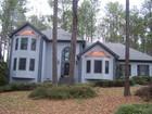 atlanta exterior painting of blue house