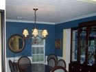 interior painting contractor in atlanta