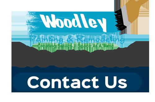 painting contractor atlanta ga