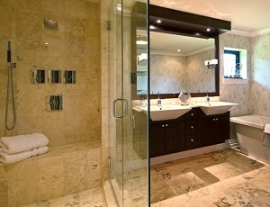 Bathroom Remodeling In Atlanta GA Bath Renovation - Bathroom remodel atlanta