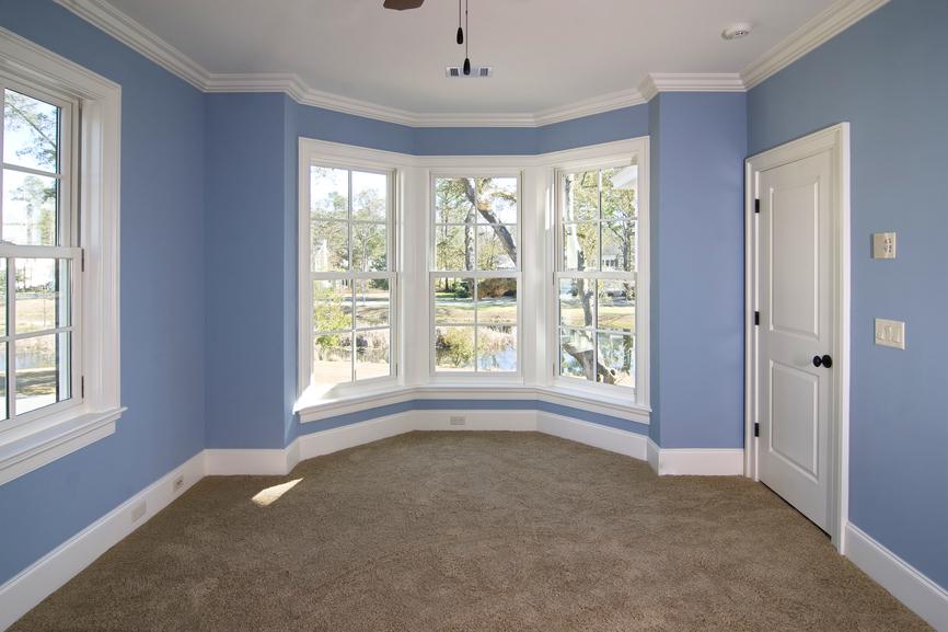 interior painting atlanta ga