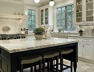 Kitchen Remodeling in Atlanta GA Home Renovation