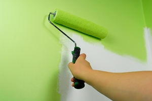 painting contractor mcdonough ga