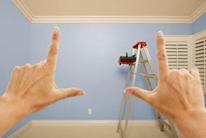 painting contractor stockbridge ga