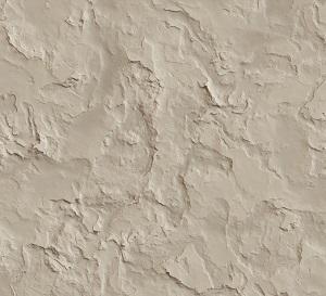 texture painting atlanta ga