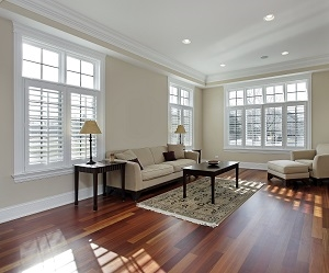 wood flooring atlanta ga